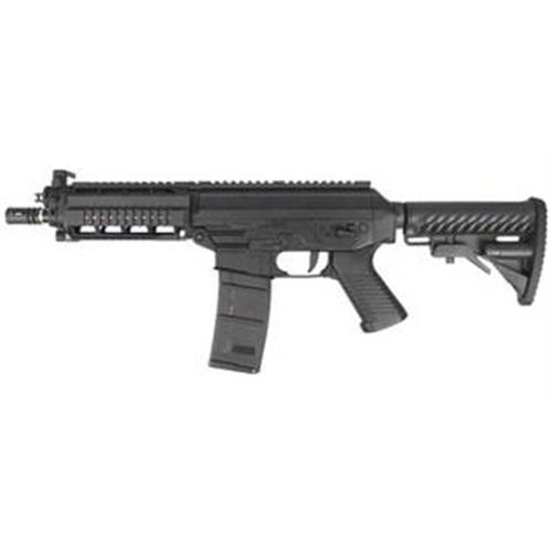 king-arms-sig-556-ras-full-metal-scarrellante