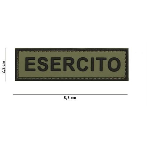 v-storm-patch-3d-in-pvc-con-velcro-esercito-verde