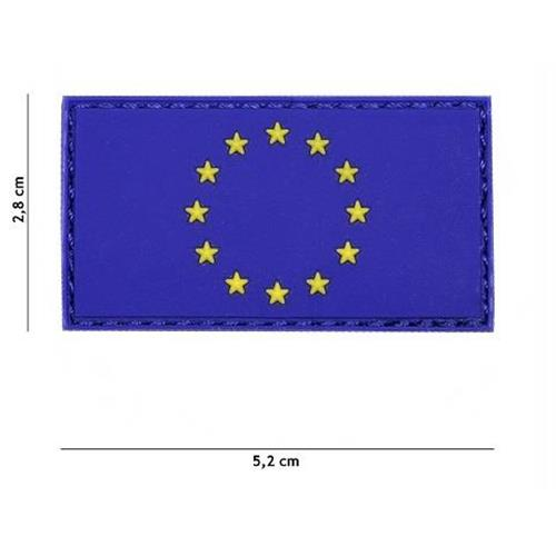 v-storm-patch-3d-in-pvc-con-velcro-europa-blu