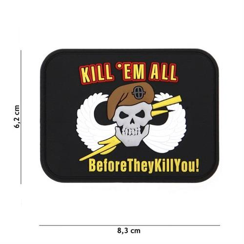 v-storm-patch-3d-in-pvc-con-velcro-kill-em-all