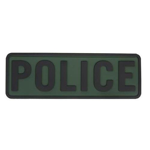 emerson-patch-police-con-velcro
