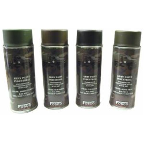 fosco-vernice-spray-professionale-per-fucili-colore-flecktarn-braun