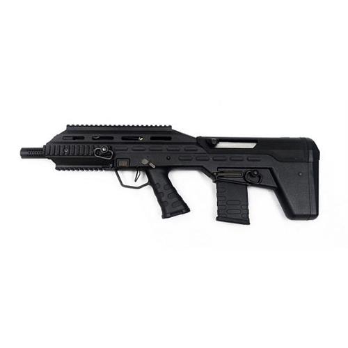 aps-urban-assault-rifle-uar-501-black