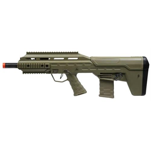 aps-urban-assault-rifle-uar-501-tan