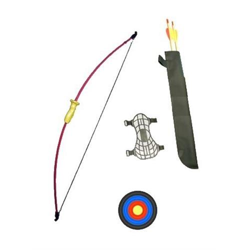 perfect-line-arco-recurve-falcon-15-lbs-da-112-cm-full-optional