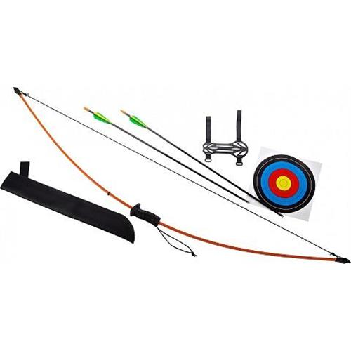 arco-ricurvo-blackbird-set-20lbs-da-50-pollici-full-optional