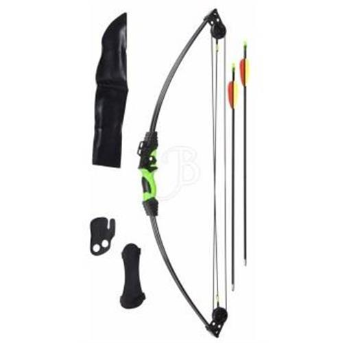 arco-compound-blackbird-set-12lbs-da24-pollici-full-optional