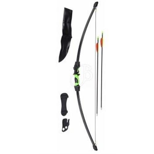 arco-ricurvo-blackbird-set-18lbs-da-44-pollici-full-optional