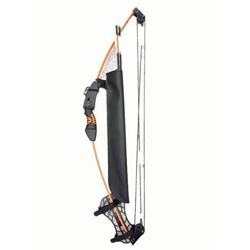 perfect-line-arco-compound-20lbs-full-optional