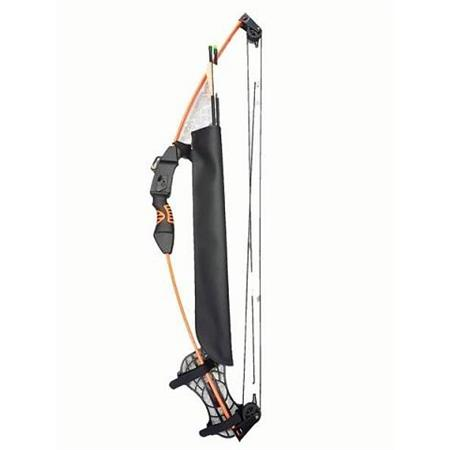 perfect-line-arco-compound-10lbs-full-optional