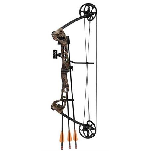 arco-compound-barnett-vortex-regular19-45-lbs-mimetico