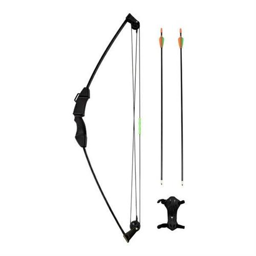 perfect-line-arco-compound-12lbs-full-set
