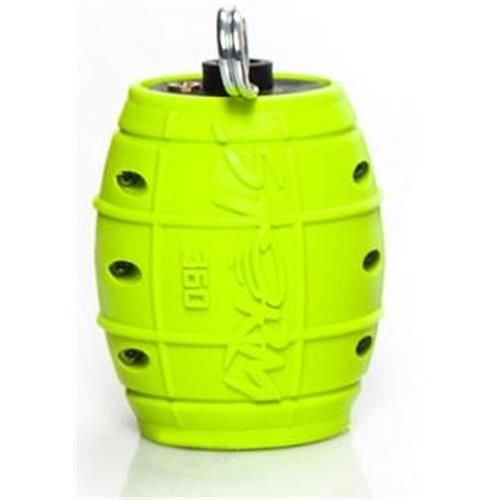 asg-granata-storm-360-high-impact-lime-green-da-160pz