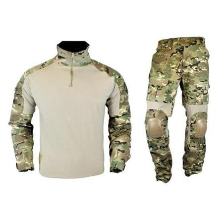 js-tactical-uniforme-warrior-multicam-pantalone-felpa