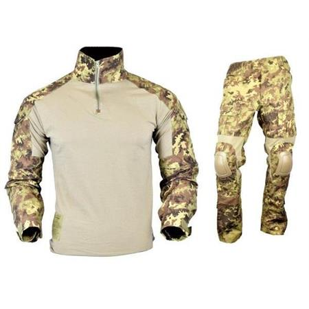 js-tactical-uniforme-warrior-vegetata-pantalone-felpa