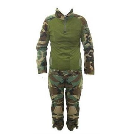 royal-uniforme-advance-woodland-pantalone-felpa