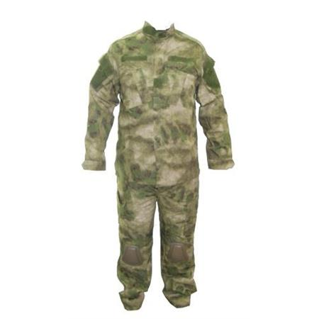 royal-uniforme-vegetata-combat-atacs-green-pantalone-giacca