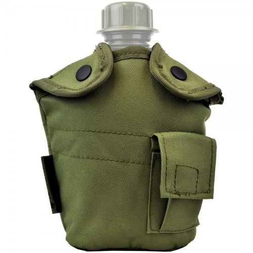 js-tactical-tasca-porta-borraccia-verde