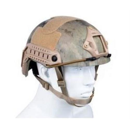 royal-casco-da-soft-air-fast-system-tactical-urban