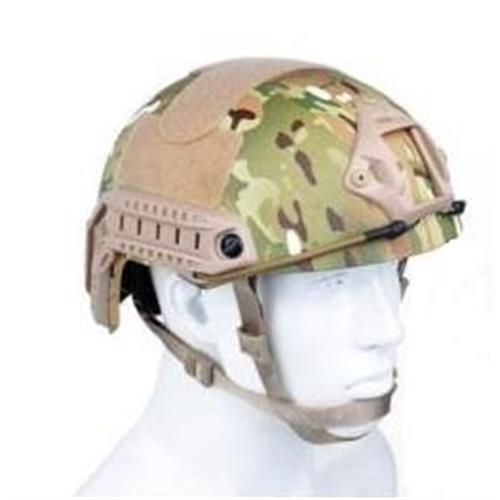 royal-casco-da-soft-air-fast-system-tactical-multicam