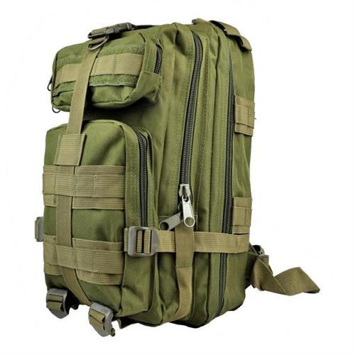 js-tactical-zainetto-tattico-small-30lt-verde