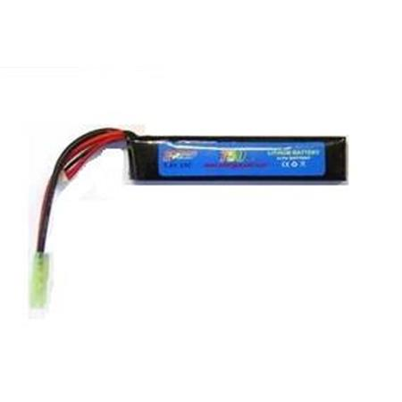 golden-bow-batteria-lipo-750mah-7-4v-15c-e-power