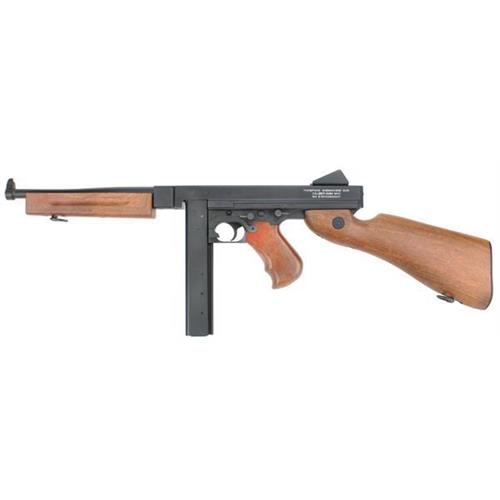 king-arms-thompson-m1928-military-ultra-grade-full-metal