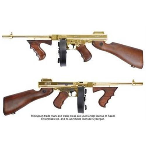 king-arms-thompson-m1928-civil-chicago-grand-special-placcato-oro
