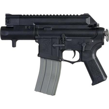 ares-m4-amoeba-ccp-pistol-tight