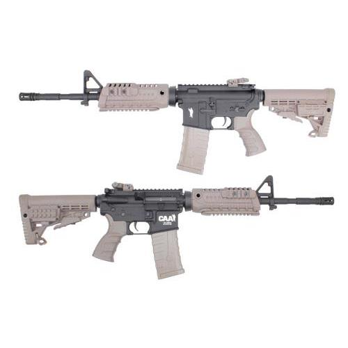 king-arms-m4-tactical-ris-long-barel-tan