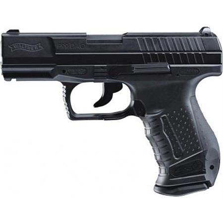 walther-p99-dao-co2-scarrellante-full-metal