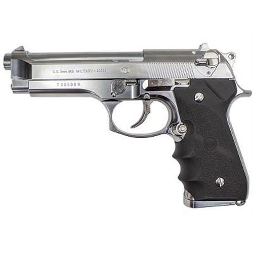 marui-m92f-chrome-gas-scarrellante