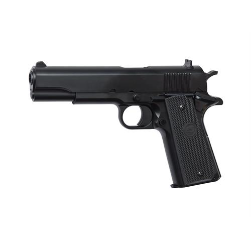 sti-international-sti-m1911-classic-a-molla-rinforzata