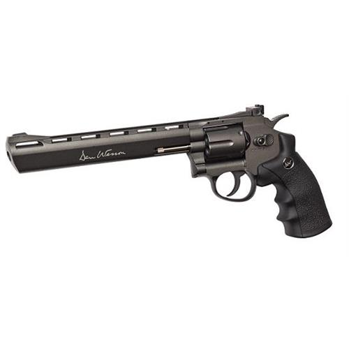 dan-wesson-revolver-gnb-8-pollici-co2-full-metal