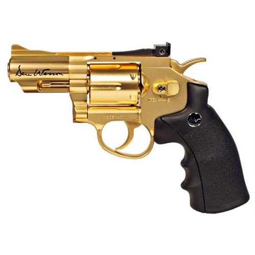 dan-wesson-revolver-gnb-2-5-pollici-co2-full-metal-gold