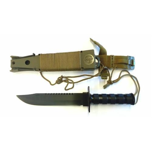 royal-coltello-survival-rambo-h5-con-kit-di-sopravvivenza