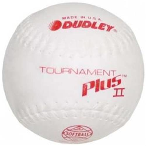 gamo-palla-us-softball-dudley-plus-ii