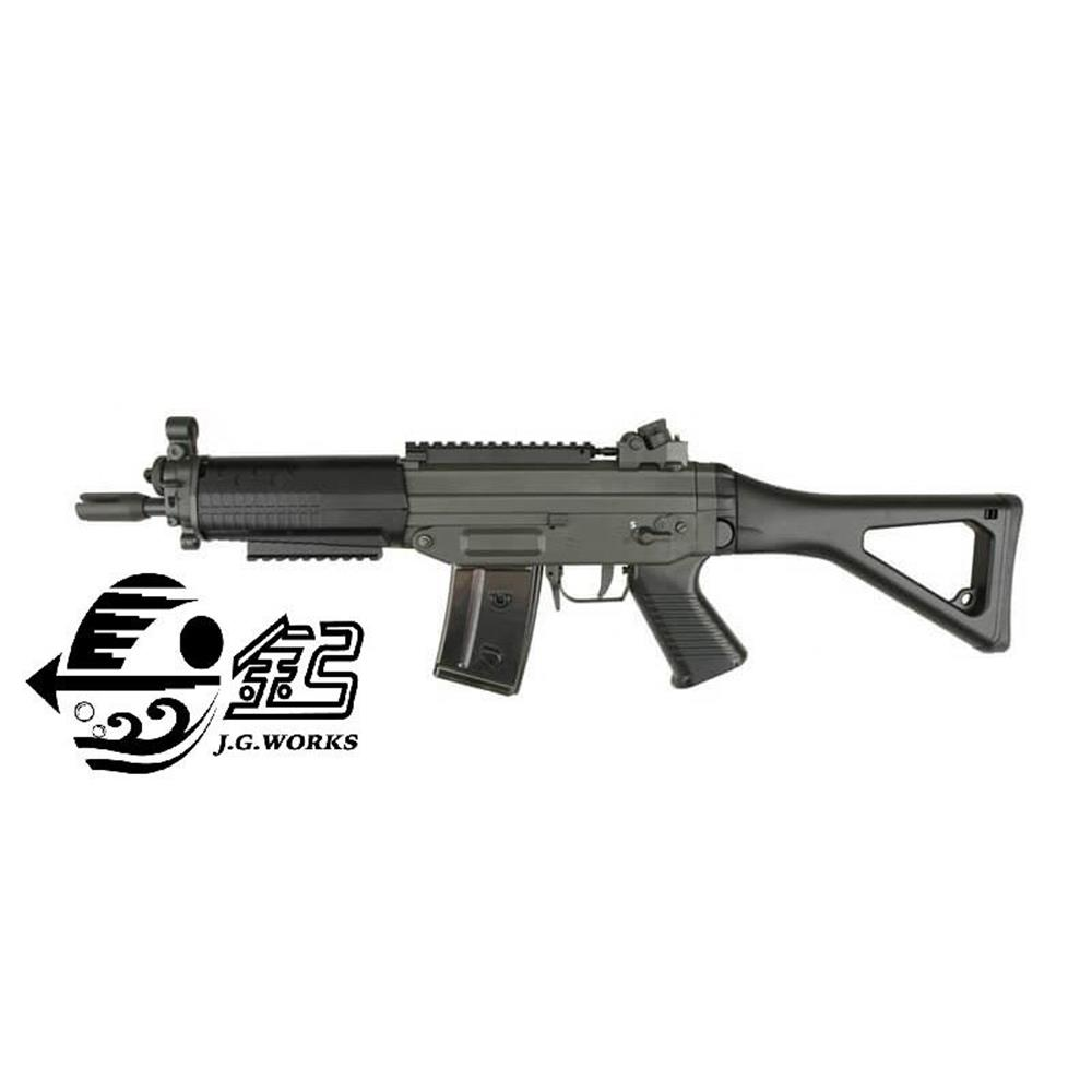 golden-bow-sig-552-new-version_medium_image_1