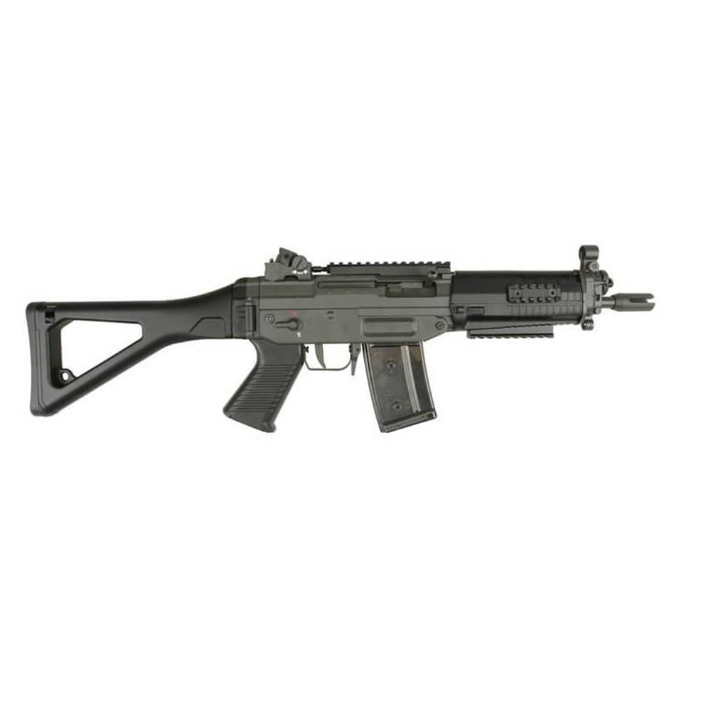 golden-bow-sig-552-new-version_medium_image_2