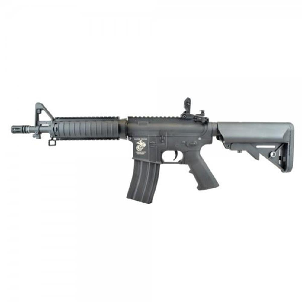 m4-ras-cqb-short-full-metal_medium_image_1