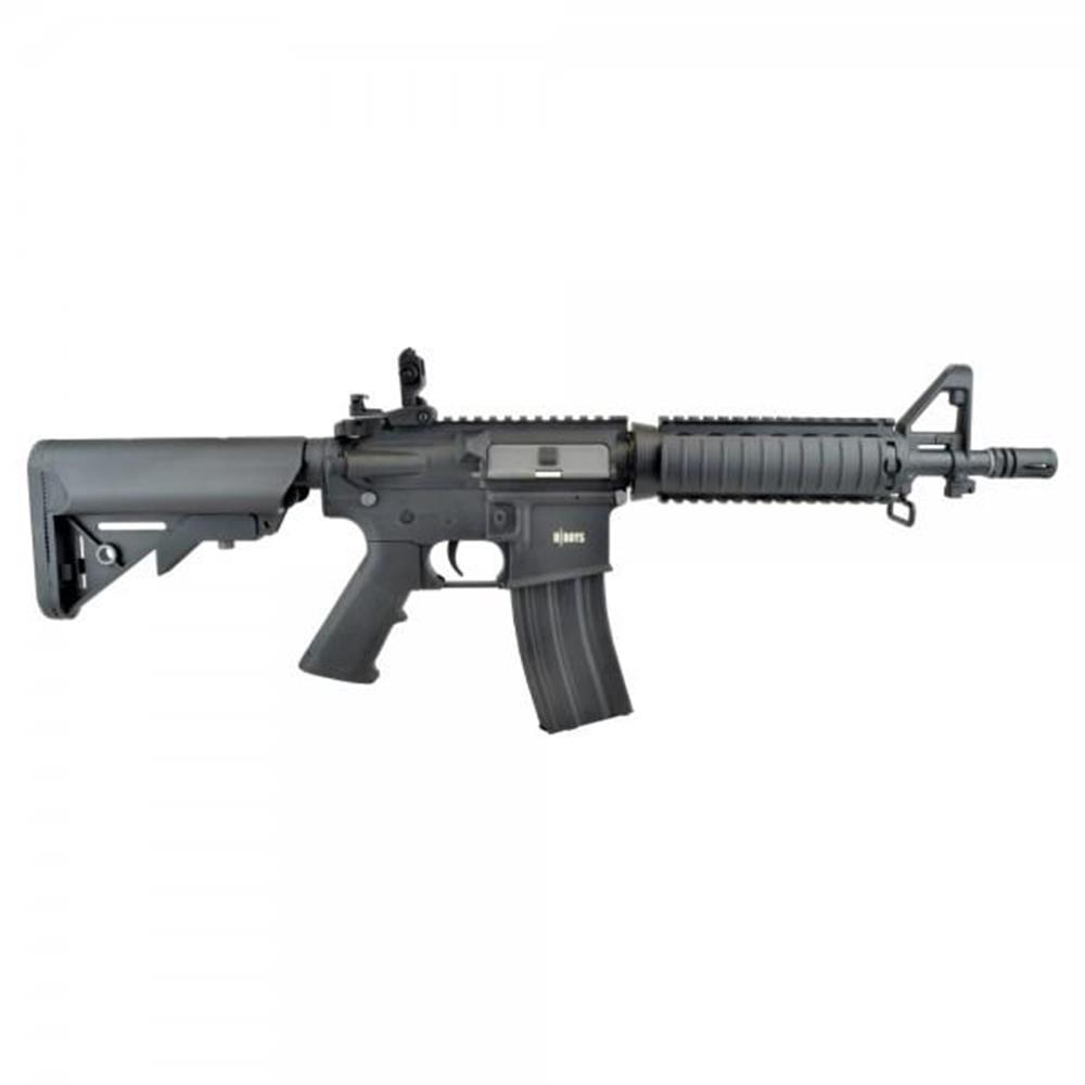 m4-ras-cqb-short-full-metal_medium_image_2