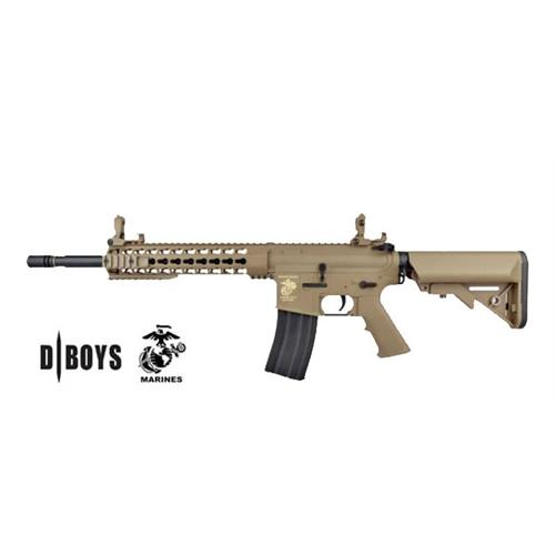 m4-cqb-ris-keymod-special-operation-10-tan