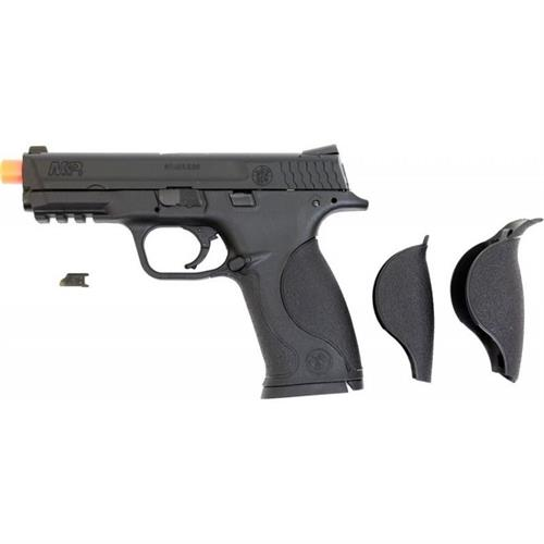 m-p-9-smith-wesson-gas-single-auto-blow-back