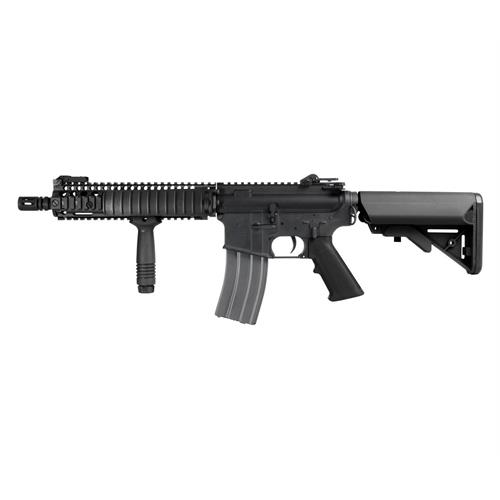 colt-mk18-mod1-cqb-black-full-metal