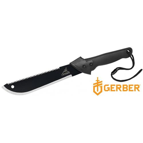 machete-jr-gator-gerber-outdoor-con-fodero
