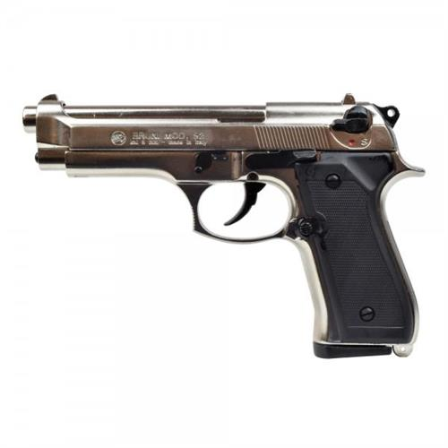 blank-pistol-92-cal-9-sandblasted-and-frosted-nikel
