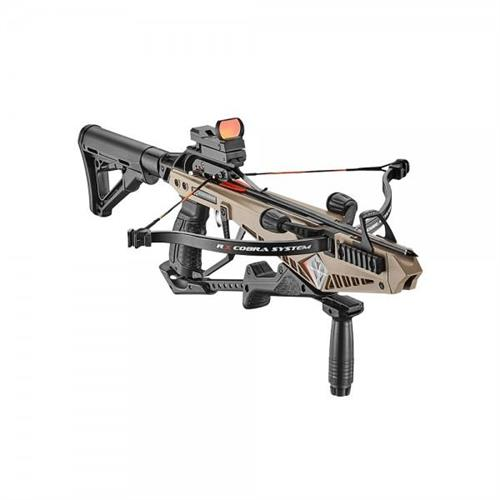 ek-cobra-system-rx-crossbow-130-lbs-deluxe-version