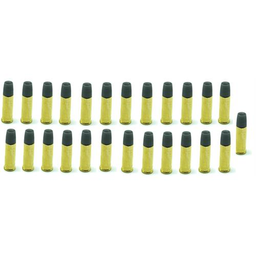 schofield-6mm-cartridges-25-pcs