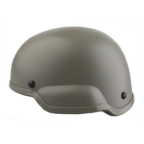 casco-da-soft-air-mich-2000-verde-in-abs-rinforzato