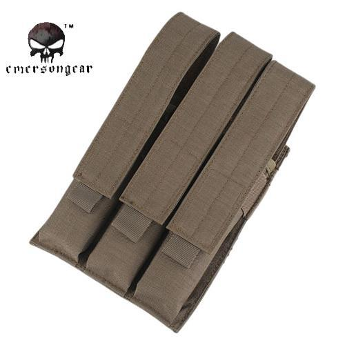 mp7-molle-triple-magazing-pouch-emerson-forest-green